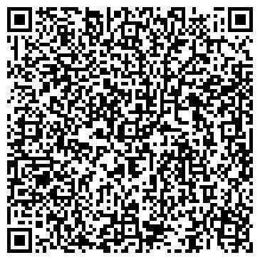 QR-код с контактной информацией организации ДЕТСКАЯ ГОРОДСКАЯ БОЛЬНИЦА N2, ГП