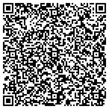 QR-код с контактной информацией организации ОДЕССКИЙ КОНЬЯЧНЫЙ ЗАВОД, ЗАО