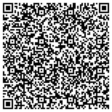 QR-код с контактной информацией организации ПИВДЕННО УКРАИНСКАЯ СТЕКОЛЬНАЯ КОМПАНИЯ