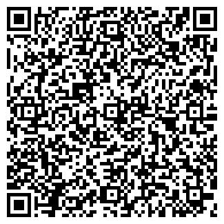 QR-код с контактной информацией организации ЛИБРА ООО