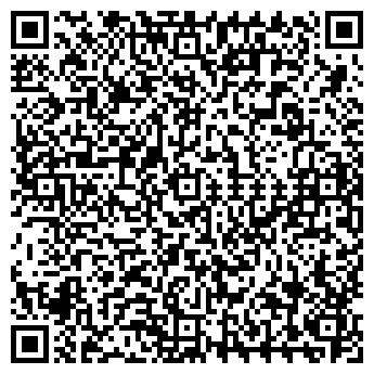 QR-код с контактной информацией организации ФУНГИ, НПФ, ЧП