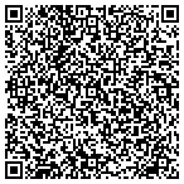 QR-код с контактной информацией организации ОДЕССКИЕ ДРОЖЖИ, УКРАИНСКО-ТУРЕЦКОЕ СП