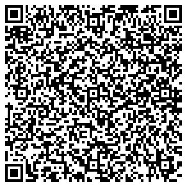 QR-код с контактной информацией организации ОДЕССКИЙ МАСЛОЖИРОВОЙ КОМБИНАТ, ОАО