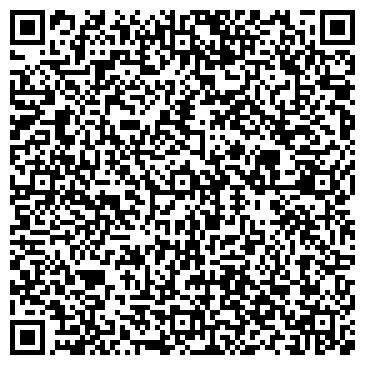 QR-код с контактной информацией организации РАЕВСКИЙ, СЕЛЬСКОХОЗЯЙСТВЕННОЕ ЧП