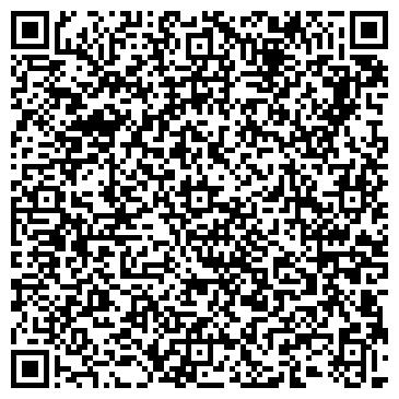 QR-код с контактной информацией организации ДЕСНА, ЧЕРНИГОВСКИЙ ПИВКОМБИНАТ, ЗАО