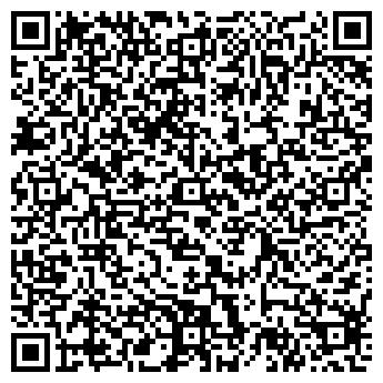 QR-код с контактной информацией организации АГРОМАРИН, ПКФ