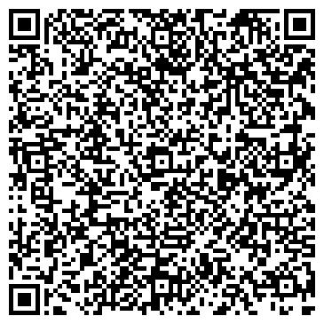 QR-код с контактной информацией организации ЯСЕН, ПРОДОВОЛЬСТВЕННАЯ КОМПАНИЯ, ОАО