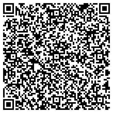 QR-код с контактной информацией организации АГЕНТСТВО РЕГИОНАЛЬНОГО РАЗВИТИЯ
