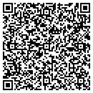 QR-код с контактной информацией организации SUSHIESHKA.OD.UA