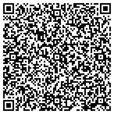 QR-код с контактной информацией организации ДОСТАВКА СУШИ В ОДЕССЕ НА ДОМ ИЛИ ОФИС