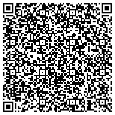 QR-код с контактной информацией организации ООО Свет-Сервис