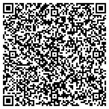 QR-код с контактной информацией организации ВМВ, ТИПОГРАФИЯ