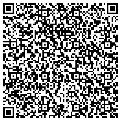 QR-код с контактной информацией организации CЕЛЕКЦІЙНО-ГЕНЕТИЧНИЙ ІНСТИТУТ