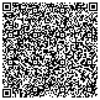 QR-код с контактной информацией организации Отопление-сервис