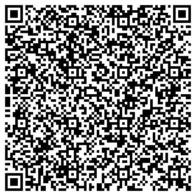 QR-код с контактной информацией организации УКРАИНСКИЙ НИИ МЕДИЦИНСКОЙ РЕАБИЛИТАЦИИ И КУРОРТОЛОГИИ, ГП