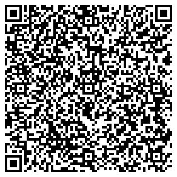 QR-код с контактной информацией организации МЕТИЗ, ЧЕРНИГОВСКИЙ ЗАВОД, ОАО