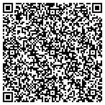 QR-код с контактной информацией организации МЕДИАКОМПАСС, РЕКЛАМНО-ИНФОРМАЦИОННОЕ АГЕНТСТВО, ЧП
