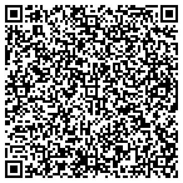 QR-код с контактной информацией организации УКРАИНСКИЕ ДЕЛОВЫЕ НОВОСТИ, АГЕНТСТВО, ООО