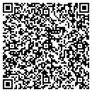QR-код с контактной информацией организации МАРКЕТИНГ-МИКС