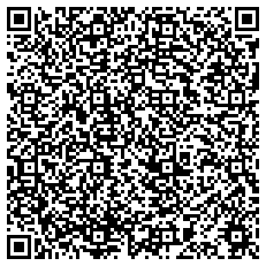 QR-код с контактной информацией организации ООО Уралсибстройинвест
