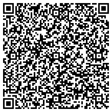 QR-код с контактной информацией организации ИП Расулов М.Р.