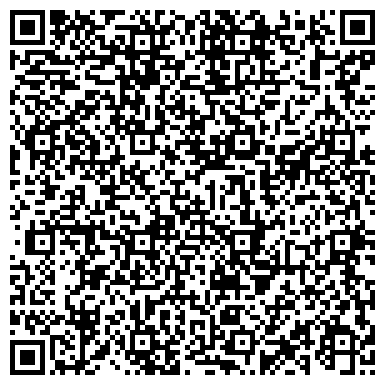 QR-код с контактной информацией организации Солнечные технологии