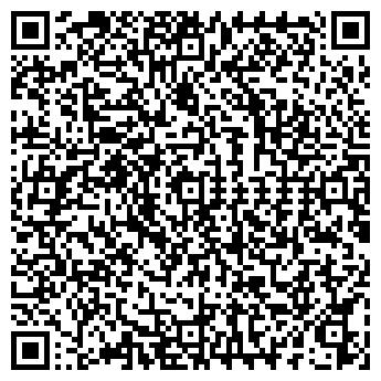 QR-код с контактной информацией организации АТП N15162, ОАО