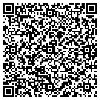 QR-код с контактной информацией организации СИЛЬВЕР, ЧП