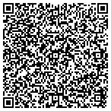 QR-код с контактной информацией организации УКРГИПРОСАД, ИНСТИТУТ, ГП, ОДЕССКИЙ ФИЛИАЛ
