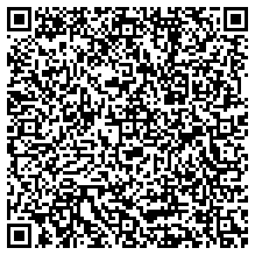 QR-код с контактной информацией организации ИП АВТОМАТИЧЕСКИЕ ВОРОТА
