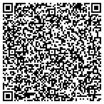 QR-код с контактной информацией организации УКРАИНСКИЙ НИИ МЕДИЦИНЫ ТРАНСПОРТА, ГП