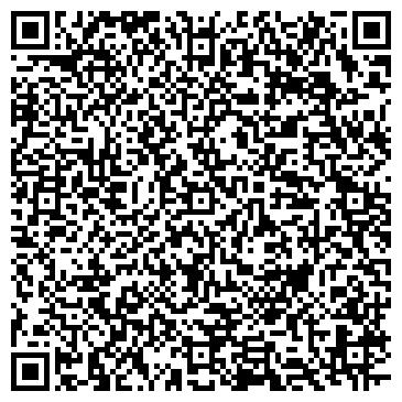 QR-код с контактной информацией организации ПИЩЕПРОМАВТОМАТИКА, НПО, ЗАО