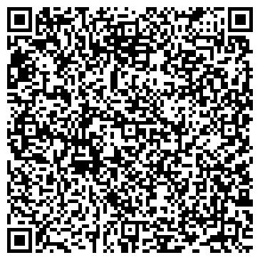 QR-код с контактной информацией организации УКРОРГЭНЕРГОСТРОЙ, ИНСТИТУТ, ООО