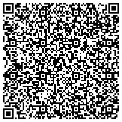 QR-код с контактной информацией организации ФИЗИКО-ХИМИЧЕСКИЙ ИНСТИТУТ НАН УКРАИНЫ ИМ А.В.БОГАТСКОГО, ГП
