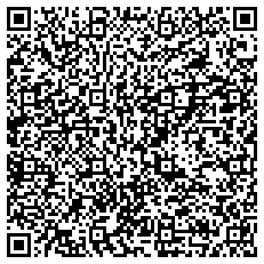 QR-код с контактной информацией организации ИНЖЕНЕРНАЯ АКАДЕМИЯ УКРАИНЫ, ОДЕССКОЕ ОТДЕЛЕНИЕ