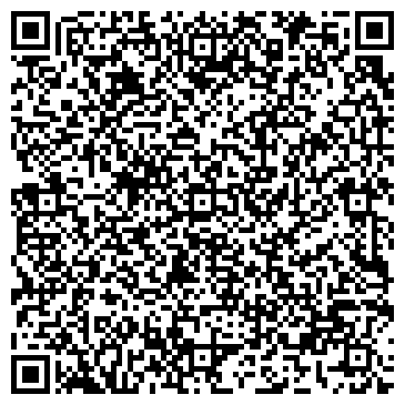 QR-код с контактной информацией организации ЧЕРЕМОШ, ТУРИСТИЧЕСКИЙ КОМПЛЕКС