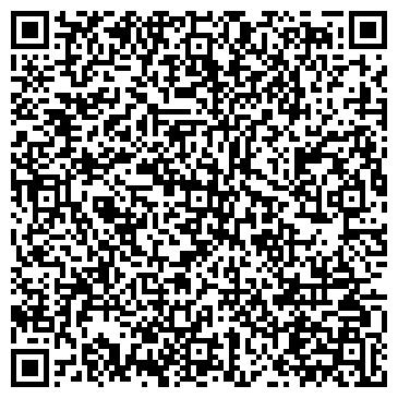 QR-код с контактной информацией организации АВТОИМПУЛЬС, ОДЕССКИЙ ЗАВОД, ОАО