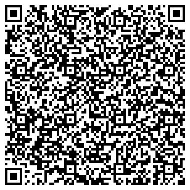 QR-код с контактной информацией организации ПАРУС-ОДЕССА, ДЧП ПАРУС-УКРАИНА, УКРАИНСКО-РОССИЙСКОЕ СП, ООО