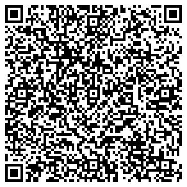 QR-код с контактной информацией организации ОДЕССКИЙ ЗАВОД АВТОАГРЕГАТОВ, ООО