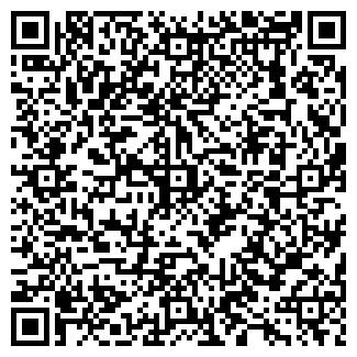 QR-код с контактной информацией организации ИКТ-УКРАИНА