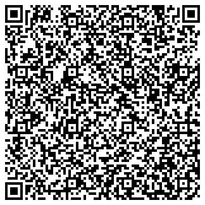QR-код с контактной информацией организации ОДЕССКАЯ ОБЛАСТНАЯ ПСИХОЛОГО-МЕДИКО-ПЕДАГОГИЧЕСКАЯ КОНСУЛЬТАЦИЯ