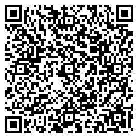 QR-код с контактной информацией организации SHISHA