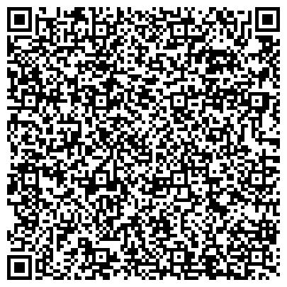 QR-код с контактной информацией организации ИП Дмитриев А.М.