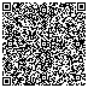 QR-код с контактной информацией организации ИНТЕРАГЕНТ ЛИНЕЙНОЕ АГЕНТСТВО, ООО