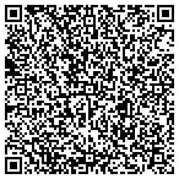 QR-код с контактной информацией организации ЛИНЕЙНОЕ СУДОХОДНОЕ АГЕНТСТВО, ООО