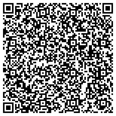 QR-код с контактной информацией организации ИНТРЕГРИРОВАННЫЕ ЛОГИСТИЧЕСКИЕ СИСТЕМЫ (ДП ИЛС)