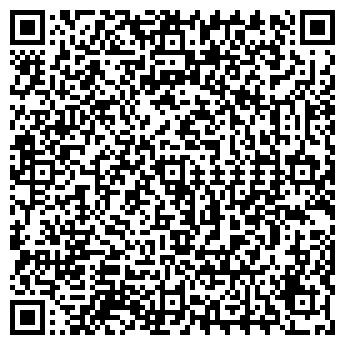 QR-код с контактной информацией организации АССОЛЬ, ЧП