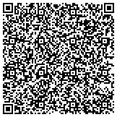 QR-код с контактной информацией организации Магазин сантехники и слесарно-монтажного инструмента