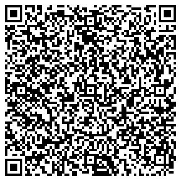 QR-код с контактной информацией организации ИП Игнатьева Н.А.