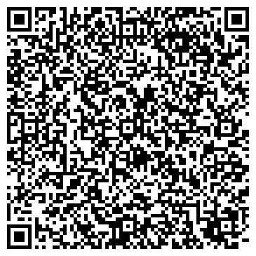 QR-код с контактной информацией организации ЧЕРНОМОРНИИПРОЕКТ, ИНСТИТУТ, ГП